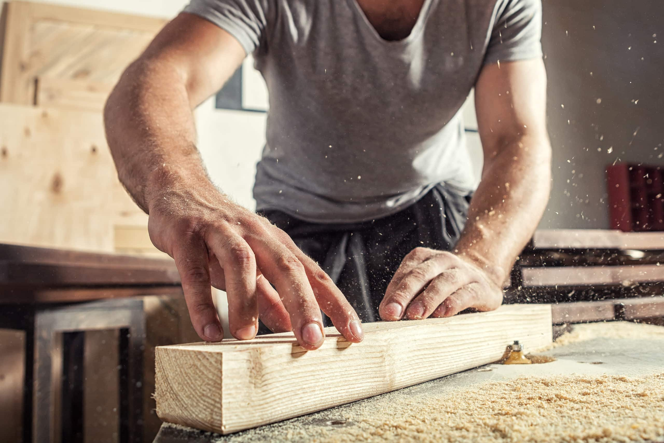 Entreprise pour création menuiseries bois, alu et PVC sur mesure, Royan Charente Maritime