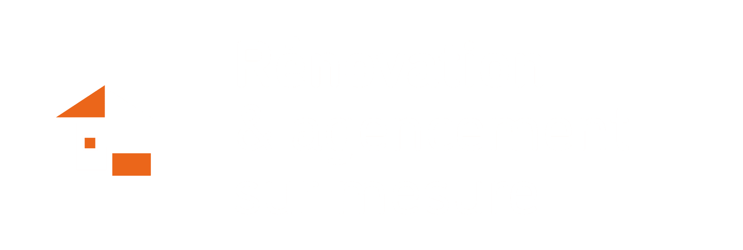 Rénovation maison Royan Charente Maritime