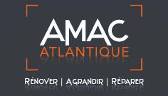 Amac Atlantique Logo